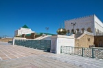 Rabat_02 2013 050
