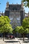 Sevilla_01 2013 093